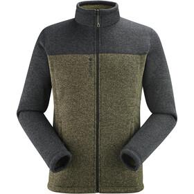 Lafuma Cali Full-Zip Jacket Men, dark bronze